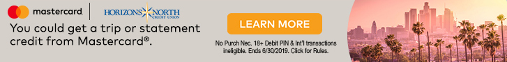 Mastercard Priceless learn more banner image